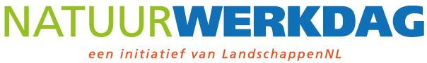https://intranet.landschappen.nl/Uploaded_files/Zelf/nwd-logo-rgb.e94dd9.jpg